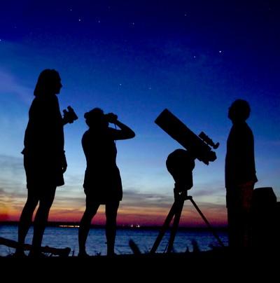 Astro actualité divers. A compléter. - Page 2 Astronomie-Amateur